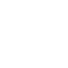 Albrecht - zámecký pivovar Frýdlant